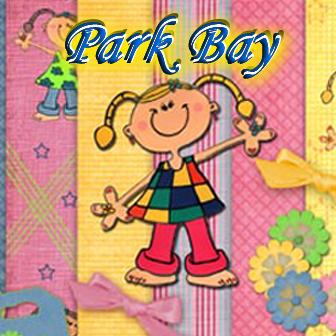 Parkbay